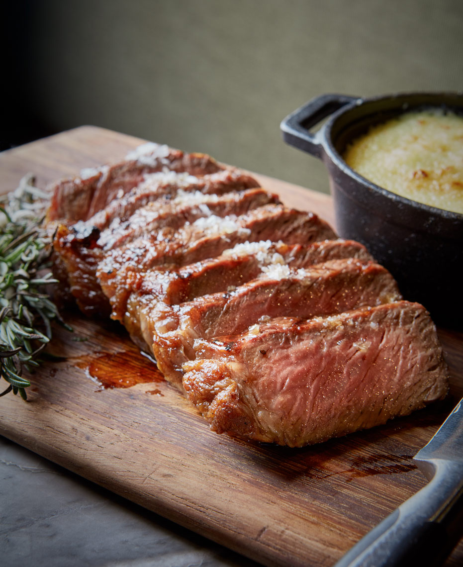 Camby-Grilled-Boar-Striploin-aa