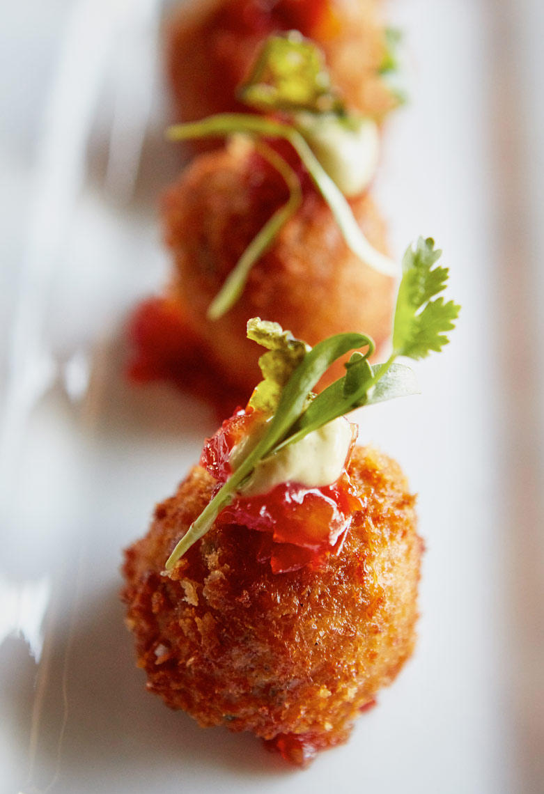 Chicken-Arancini3-aa